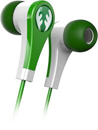 ifrogz-earbuds