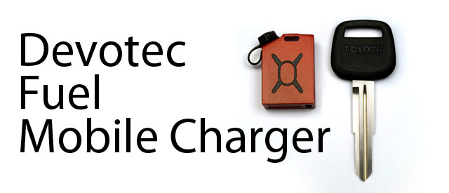Devotec-Fuel-Mobile-Charger