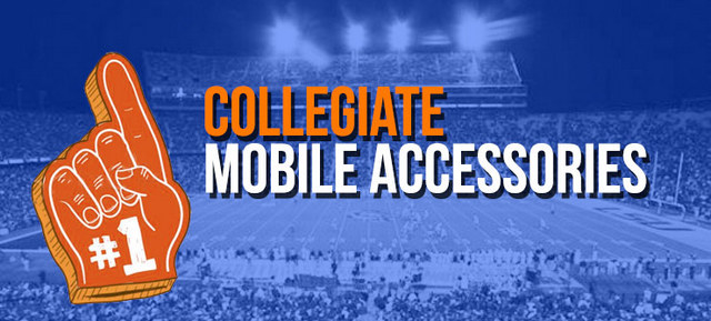 collegiate-mobilemars-mobile-accessories