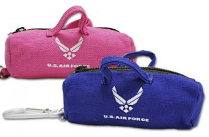 Air-Force-BudBags