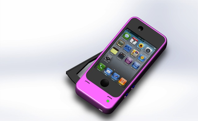 hand-pump_iphone-charger-case