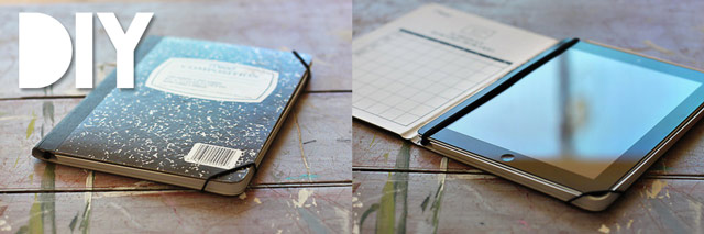 diy-ipad-case