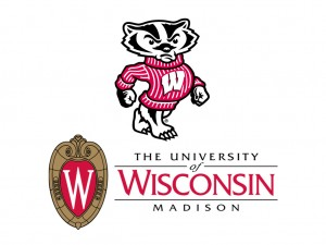 badgers-wisconsin