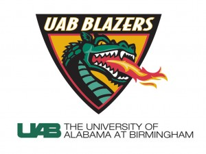 blazers-alabama-at-birmingham