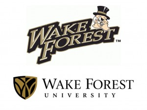 demon-deacons-wake-forest