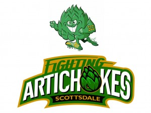 fighting-artichokes-scottsdale