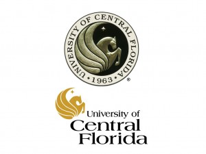 pegasus-univ-central-florida