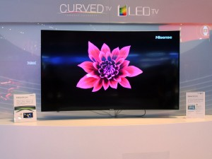 ces-2015-curved-led-tv_BIG