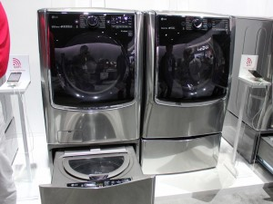 ces-2015-lg-dual-washer_BIG