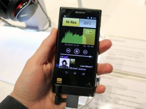 ces-2015-sony-walkman_BIG