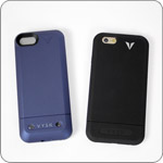 Review: VYSK Privacy Cases for iPhone